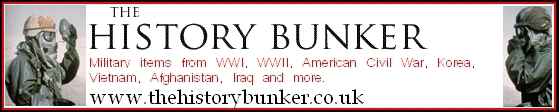 thehistorybunker.co.uk