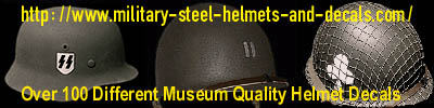 military-steel-helmets-and-decals